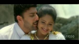 Vasantha Movie Songs - Jaabili seema nundi Song