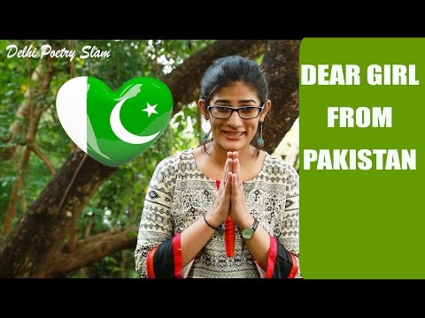 Xxx Mp4 Dear Girl From Pakistan 3gp Sex