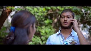 Aviyal Tamil Full Movie | HD | Tamil suspense movies | Nivin Pauly Bobby Simha movie | New upload