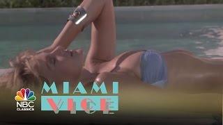 Miami Vice Season 2 Episode 12 | NBC Classics