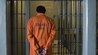 5 condenados a muerte que resultaron inocentes