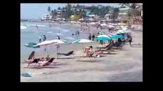 kovalam beach (india angel beauty 04)