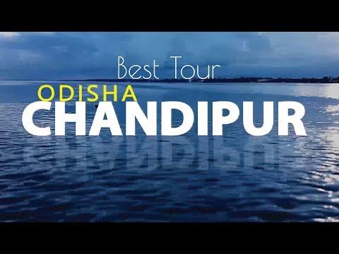 Xxx Mp4 Chandipur Balasore Weekend Tour Description 3gp Sex