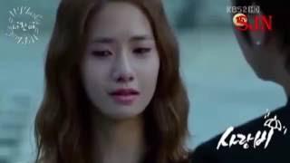 MOhabbat Barsa DEna Tu(Jang Keun Suk & Im Yoona)|Korean Mix BY SUJAN LIMBU