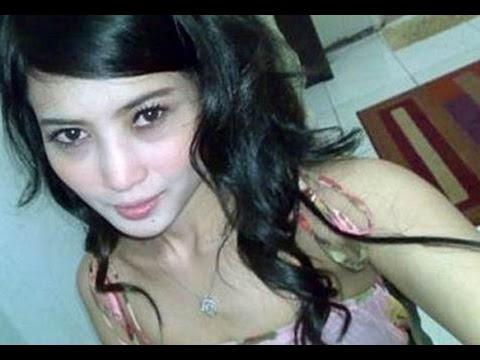 Xxx Mp4 Video Hot Anak Dibawah Umur Terbaru 3gp Sex