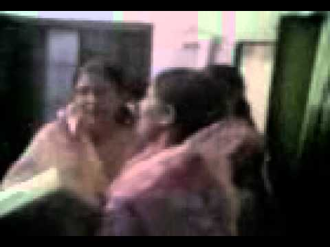Xxx Mp4 Satish Anita Jain Mpg 3gp Sex