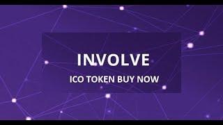 involve ICO reviews