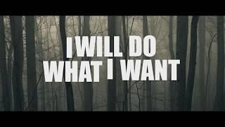 Do what I want (Vebo ft. Reza Rahadian)
