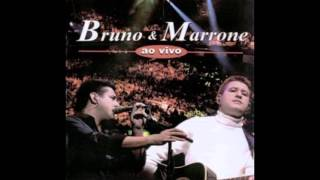 Bruno & Marrone - Ao Vivo no Olympia - 2004 CD Completo