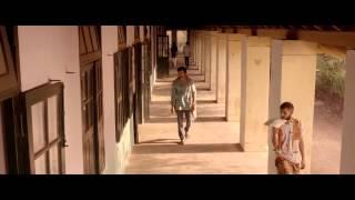 KL10 PATHU  MALAYALAM MOVIE  TRAILER HD 1080