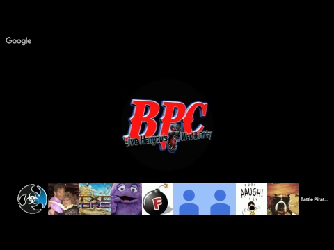 Xxx Mp4 Battle Pirates Crib VXP Weekend And More Open Mic 7PM Eastern 3gp Sex