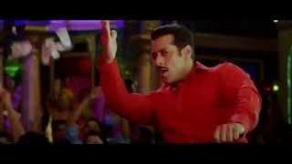 Fevicol Se  Dabangg 2 - blu-ray - Salman Khan -Sonakshi Sinha -Kareena Kapoor - Full Song -1080p HD