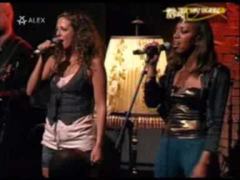 Xxx Mp4 Nadisha So Klingt Berlin 09 Teil 1 3gp Sex