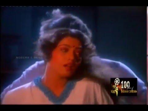 kathu kathu Ootha Kathu | En purusan than enaku mattum than | காத்து காத்து ஊத காத்து