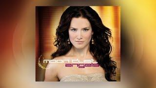 Moon Dust (Verena) - Angels (Official Audio)