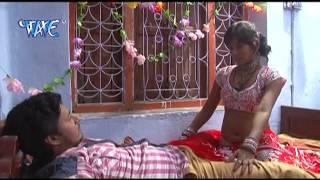 हम रहब न नईहर में -Bhojpuri Dehati Song | Gharwa Aaja Ho Sajanwa | Pramod Premi Yadav