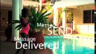 COASTAL FILMS PRODUCTIONS   THE TEXT MESSAGE TRAILER   YouTube
