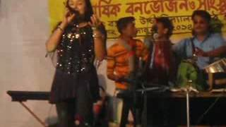 Chittagong Package Nice Song Video with Chittagong Song। Chittagong VideoS