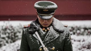A Video Game is Beating China's Army | China Uncensored