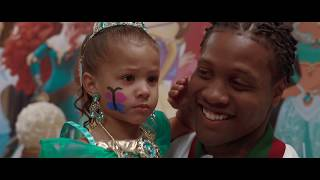 Lil Durk - Nobody Knows (Official Music Video)
