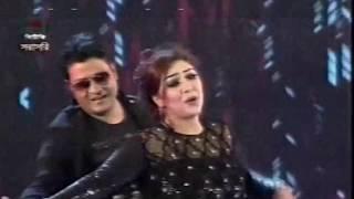 শাকিব খান জাতীয় চলচ্চিত্র পুরস্কার নিলেন, নাচলেন অপু  ফেরদৌস || Shakib Khan || Ferdous || Apu Biswas
