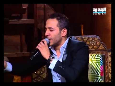 عتابا نهود بني علي حسين حسن وعمار الديك غنيلي تغنيلك