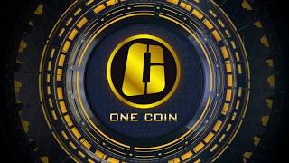 one coin - future of payment