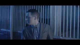 Akcent feat. Sandra N - Amor Gitana (Official Music Video)    مترجمة بالكلمات👇(i love this song)