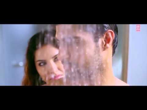 IJAZAT Full Song   ONE NIGHT STAND   Sunny Leone, Tanuj Virwani   Arijit Singh, Meet Bros   YouTube