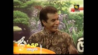 bandu samarasinghe JOkS ON TNL TV 2013 Part 01 By sujeeva