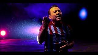 Orhan Kahraman - Bordo Mavi Trabzon 2018 Video Klip