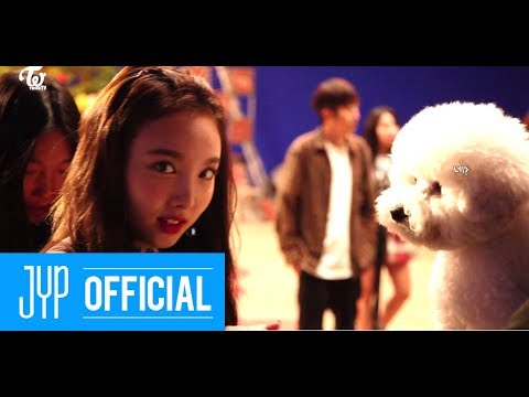 """TWICE TV """"YES or YES"""" EP.01"""