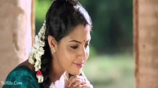 Onnappola Oruthana   Vetrivel HD 1080p