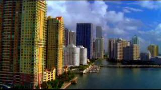 Jan Hammer - Crockett's Situation Theme 2010