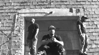 Jee juh contest  Presents (Set Free Sello, Lamar B & J Nick)