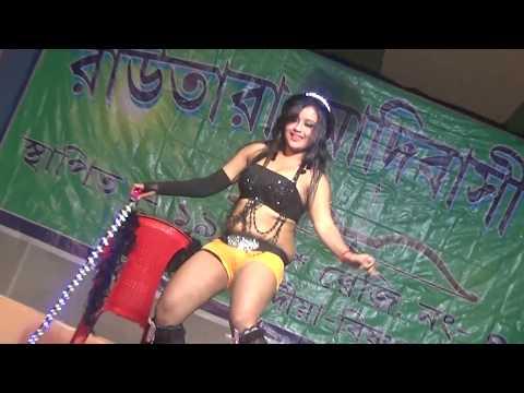 Xxx Mp4 Hot Saxy Dance 3gp Sex