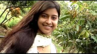Sarayi sisheyali  video song ........ Santosh raibagi 9481580299