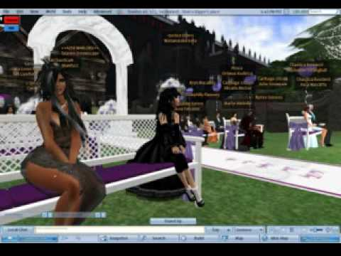 Xxx Mp4 Digger And Shari S Wedding Mpg 3gp Sex