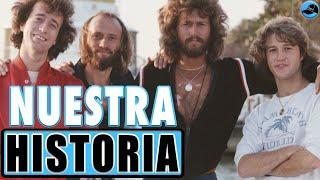 Bee Gees | La Historia Mejor Contada