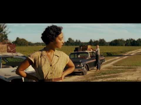Xxx Mp4 Loving Ruth Negga On Playing Mildred Loving Universal Pictures HD 3gp Sex