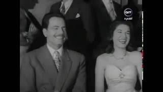فيلم سامحني 1958