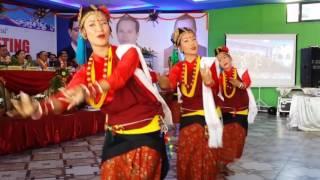 Saino Ramro ngolo ngolsyo / Pokhara lions club activities
