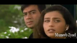 Pas Hum Movie Chori Chori (2003) Full HD 1080p Song Ajay Devgan and Rani Mukerji