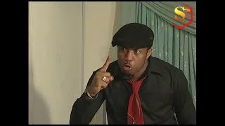 BOYS COT 1 (Jim, Nonso & Mike) 2018 Latest Nollywood Nigerian Movies   Drama Movie