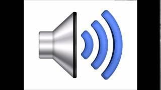 MOM GET THE CAMERA Sound Effect [Download link]