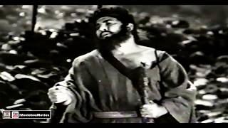 AE WATAN MARNAY WALON KI DAM TORTI - AHMAD RUSHDI - PAKISTANI FILM FARANGI
