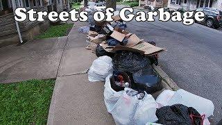 Is It All Garbage? - Garbage Picking Ep. 8