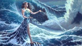 Thomas Bergersen - Ocean Princess (feat. Merethe Soltvedt)