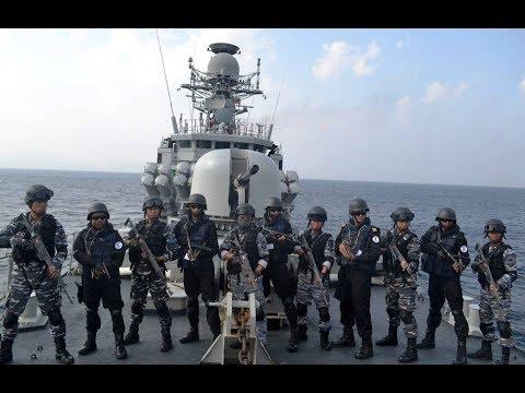 Xxx Mp4 Militer Indonesia Menjadi Yang Terkuat Di Asia Tenggara Tahun 2017 3gp Sex