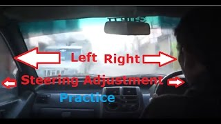 How to Prepare Before Driving Car in Traffic   Hindi